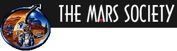 logo-Mars-Society